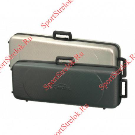 Кейс для лука Cartel 210 ABS ZIP