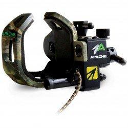 Полочка NAP Apache Drop-Away Micro APG Camo для блочного лука