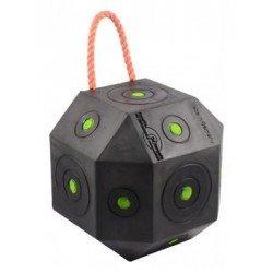 """Мишень 3D BEARPAW  """"Куб"""" малый, тип LongLife"""