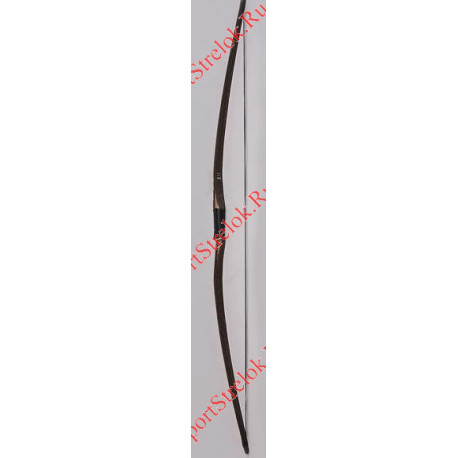Традиционный лук Viper DLX  68
