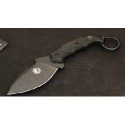 Нож PARONG FIGHTING KARAMBIT