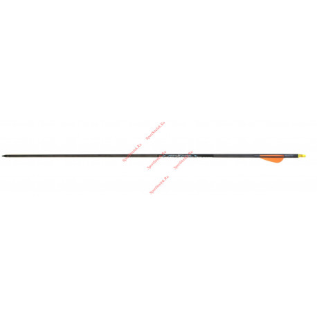 "Стрела для лука PREDATOR 4560 30"" Carbon Express"