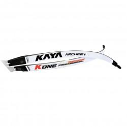 Плечи для классического лука KAYA K-ONE