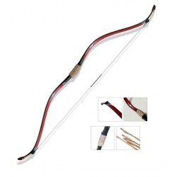 Лук традиционный KAYA ARCHERY Wind Fighter