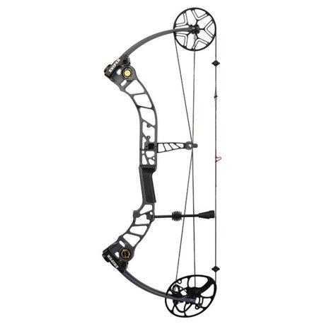 Лук блочный Bowmaster - Sniper