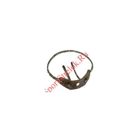 Петля для блочного лука МК SFH