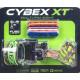 Прицел для блочного лука Fuse Cybex Micro Camo