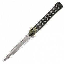 Нож складной Cold Steel Ti-Lite 6 26ACSTX