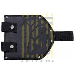 Чехол для саперной лопатки 92SF Special Forces SC92SF