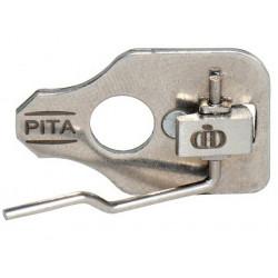 Магнитная полка Decut Pita
