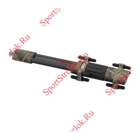 "Стабилизатор Fuse Blade Hunter 8.5"" Realtree Xtra для блочного лука"