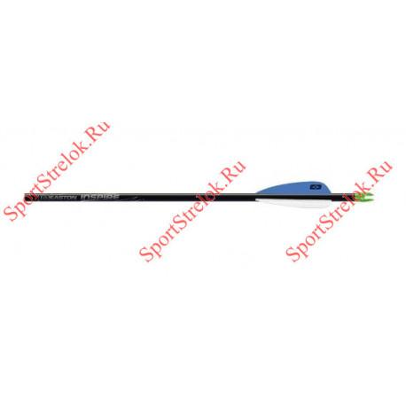 Стрела для лука EASTON Inspire 750