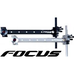 Cartel Sight Focus K