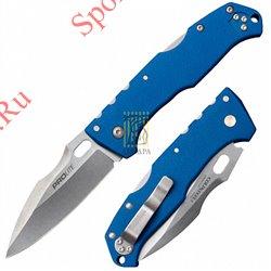 Складной нож Cold Steel Pro Lite Sport 20NVLU