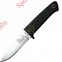 Нож охотничий COLD STEEL Pendleton Mini Hunter 36LPMНож охотничий COLD STEEL Pendleton Mini Hunter 36LPM