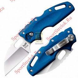 Складной нож Cold Steel Tuff Lite 20LTB
