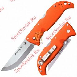 Складной нож COLD STEEL Finn Wolf 20NPRYZ