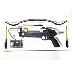 Арбалет пистолет мк 80 А 1