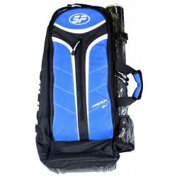 Рюкзак SF Premium 34