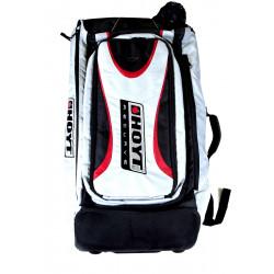 Рюкзак для лука Hoyt Formula Recurve