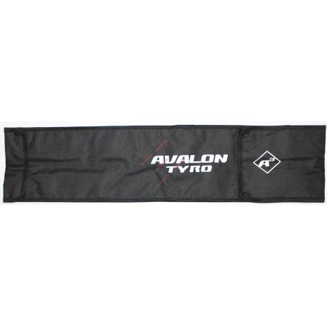 Чехол для системы стабилизации Avalon Tyro