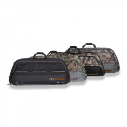 Сумка для лука Easton DELUXE BOWCASE 4517