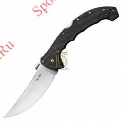 Складной нож Cold Steel Talwar 21TTXLСкладной нож Cold Steel Talwar 21TTXL