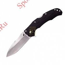 Складной нож COLD STEEL Swift I 22AСкладной нож COLD STEEL Swift I 22A