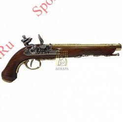 Пистолет для дуэли, Версаль, 1134LПистолет для дуэли, Версаль, 1134L