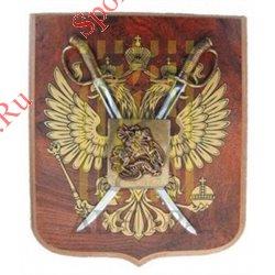 Панно Св.Георгия Denix 574