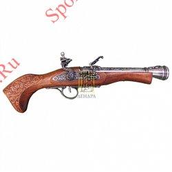 Пистолет Denix 1110GПистолет Denix 1110G