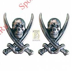 Крепление пиратское Denix 19G