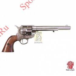 Револьвер Кольт Denix 1107NQРевольвер Кольт Denix 1107NQ