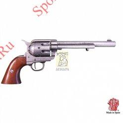 Револьвер Кольт Denix 1107GРевольвер Кольт Denix 1107G
