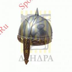 Шлем Нормандский, VII век