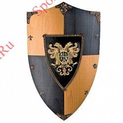 Щит Art-Gladius Орел Толедо 874