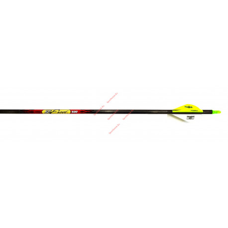 Стрела для лука Easton ST-Excel 500