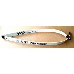 "плечи KAP PROSTYLE LIMBS 64"" 66"" 68"" 18,20,22,26,28LBS"