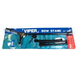 Подставка W&W viper bow stand