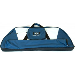 Сумка для лука EASTON CLASSIC BOWCASE