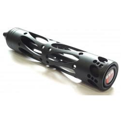 Стабилизатор для блочного лука Maximal Level-8