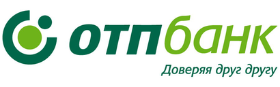 Пневматика в кредит от ОТП банка