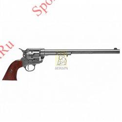 Револьвер Миротворец 12, Denix 1303Револьвер Миротворец 12, Denix 1303