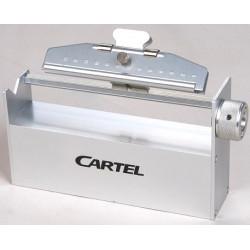 Пероклейка Cartel 201 Metal Fletching Jig