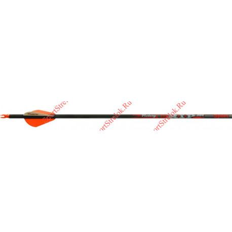 Стрела Victory Arrow RIP 204 V6 Sport
