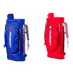Рюкзак для лука Streamline