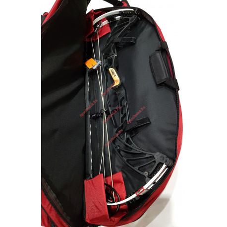 Мягкая сумка AVALON CASES SOFT COMPOUND CLASSIC