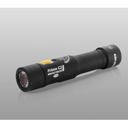 Armytek Prime C2 Magnet USB + 18650