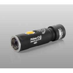 Armytek Prime C1 Pro Magnet USB + 18350