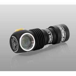 Armytek Tiara C1 Pro Magnet USB + 18350